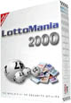 LottoMania 2000