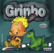 Grinbo