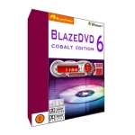 BlazeDVD 7 Professional (Download-Version)