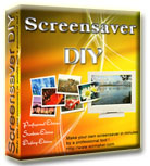 <b>Screensaver DIY</b> Standard Edition