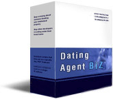 Dating Agent BiZ