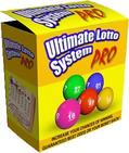 ULTIMATE Lotto System Pro